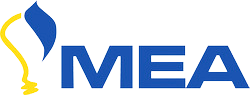 logo_mea